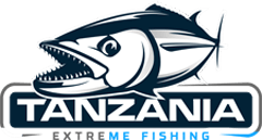 Tanzania Extreme Fishing Charters