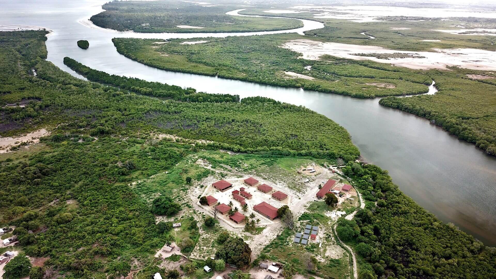 Meet us in <strong>Tanzania</strong>