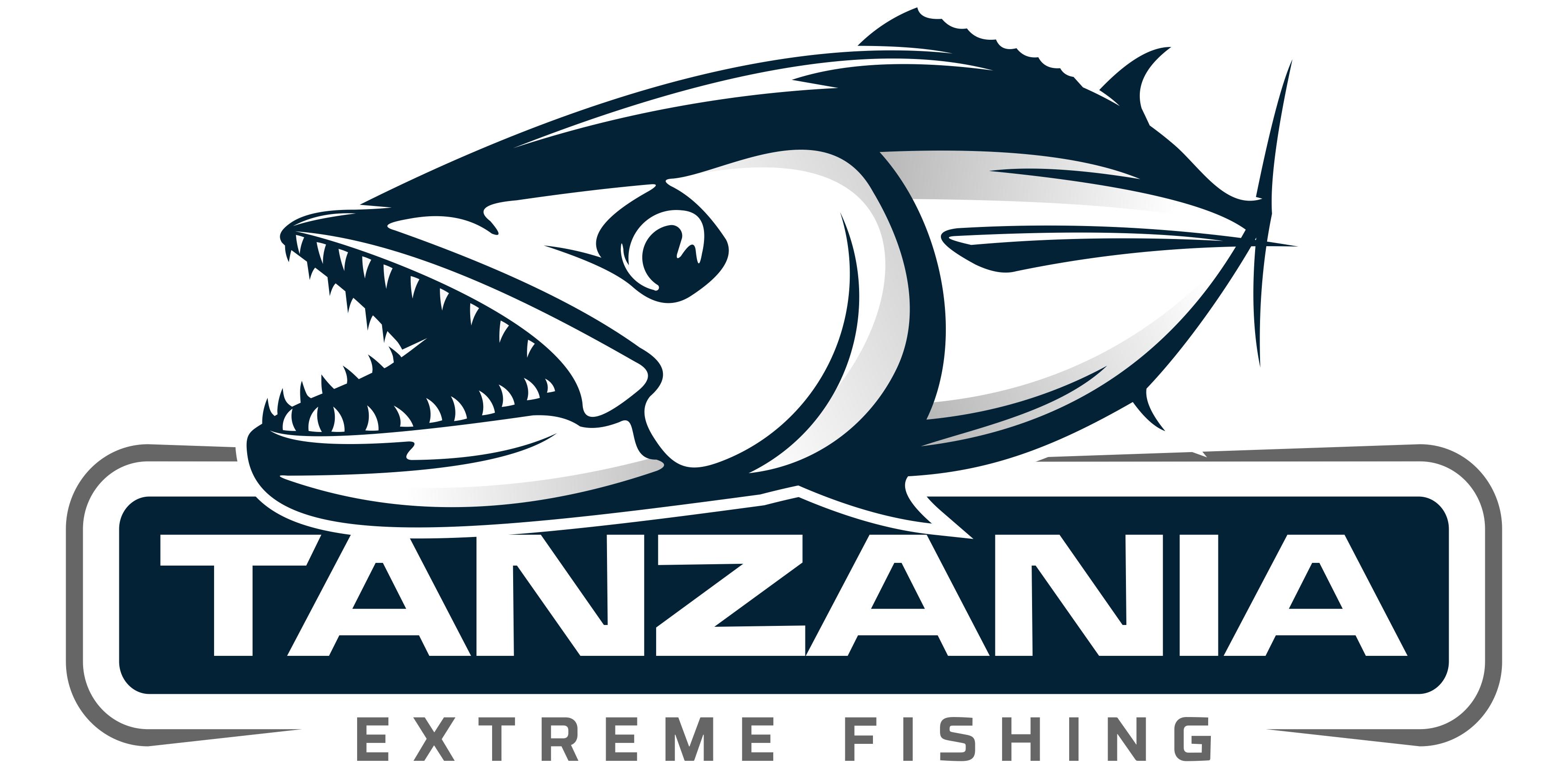 Tanzania Extreme Fishing